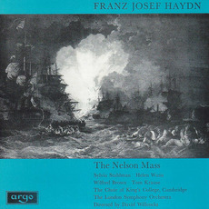 The Decca Sound, Volume 25 mp3 Artist Compilation by Joseph Haydn