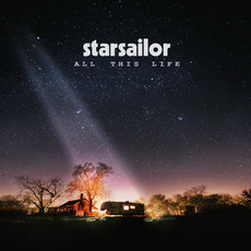 All This Life mp3 Album by Starsailor