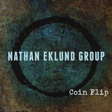 Coin Flip by Nathan Eklund Group