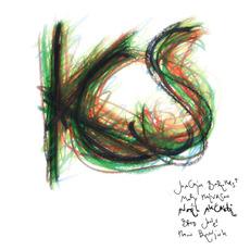 KCS (Kansas City Sessions) by Noël Akchoté