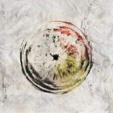 Utopioid mp3 Album by Rosetta