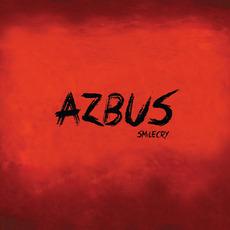 Smilecry by A'ZBus