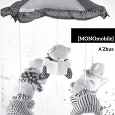 MONOmobile by A'ZBus