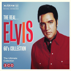 The Real... Elvis 60's Collection (The Ultimate Collection) mp3 Artist Compilation by Elvis Presley