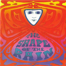 The Shape Of The Rain mp3 Artist Compilation by Shape of the Rain