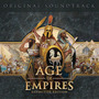 Age of Empires: Definitive Edition (Original Soundtrack)