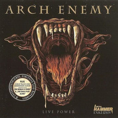 Live Power mp3 Live by Arch Enemy