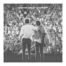 Souchon Voulzy le concert mp3 Live by Alain Souchon & Laurent Voulzy