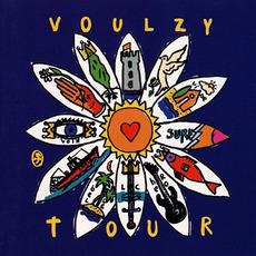 Voulzy Tour mp3 Live by Laurent Voulzy