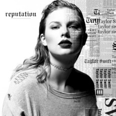 Look What You Made Me Do mp3 Single by Taylor Swift