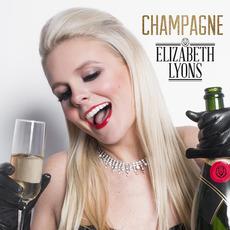 Champagne mp3 Single by Elizabeth Lyons