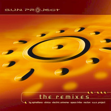 The Remixes by S.U.N. Project