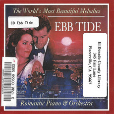 Ebb Tide mp3 Compilation by Various Artists