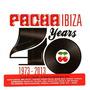 Pacha Ibiza: 40 Years 1973-2013
