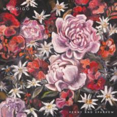 Wendigo mp3 Album by Penny And Sparrow