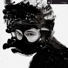 Okovi mp3 Album by Zola Jesus