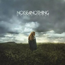 Wasted Years mp3 Album by Noise4Nothing