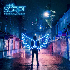 Freedom Child mp3 Album by The Script