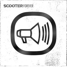 Scooter Forever mp3 Album by Scooter