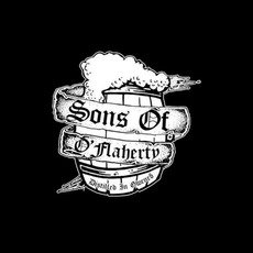 Misc songs mp3 Album by Sons of O'Flaherty