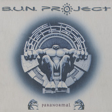 Paranormal by S.U.N. Project