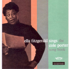 Ella Fitzgerald Sings the Cole Porter Song Book (Remastered) by Ella Fitzgerald