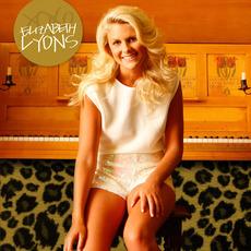 Elizabeth Lyons mp3 Album by Elizabeth Lyons