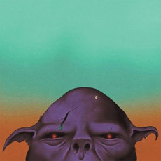 Orc mp3 Album by Oh Sees