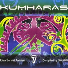 Kumharas 7: Ibiza Sunset Ambient by Various Artists