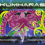 Kumharas 7: Ibiza Sunset Ambient