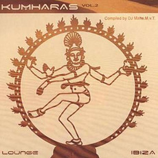 Kumharas: Lounge Ibiza, Vol.2 by Various Artists