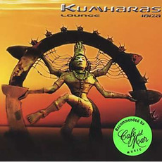 Kumharas: Lounge Ibiza by Various Artists