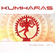 Kumharas: Lounge Ibiza, Vol.4 by Various Artists