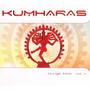 Kumharas: Lounge Ibiza, Vol.4