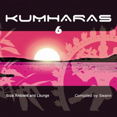 Kumharas 6: Ibiza Ambient and Lounge by Various Artists