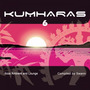 Kumharas 6: Ibiza Ambient and Lounge