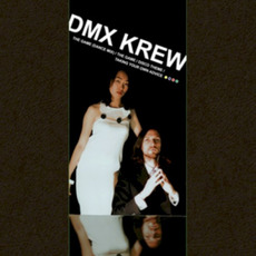 The Game by DMX Krew