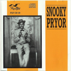 Snooky Pryor mp3 Artist Compilation by Snooky Pryor