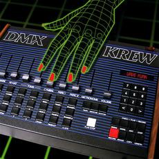 Wave Funk by DMX Krew