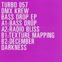 Bass Drop EP