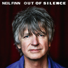 Out Of Silence mp3 Album by Neil Finn