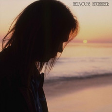 Hitchhiker mp3 Album by Neil Young