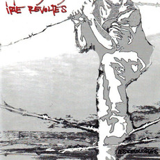 Les deux côtés mp3 Album by Irie Révoltés