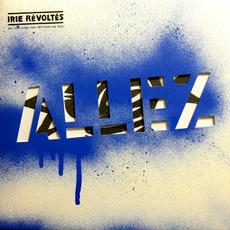 Allez mp3 Album by Irie Révoltés