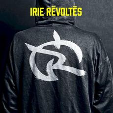 Irie Révoltés mp3 Album by Irie Révoltés