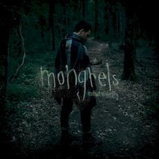 Mongrels by Michael Malarkey