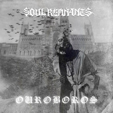 Ouroboros by Soul Remnants