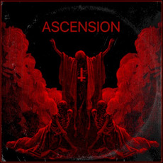 Ascension mp3 Album by Occams Laser