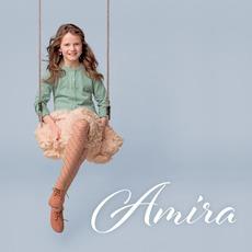 Amira by Amira Willighagen