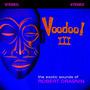 Voodoo III